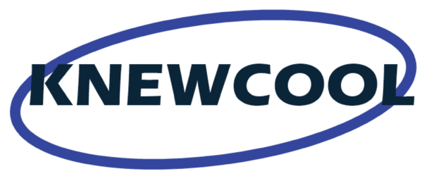 Knewcool