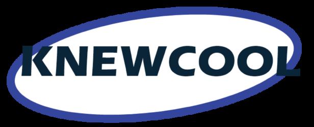 knewcool