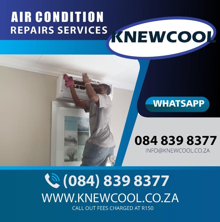 aircon-repairs-refridgirations-microwave