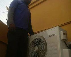 aircon-repairs-refrigeration-microwave