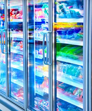 Air-Conditioning-Refrigeration