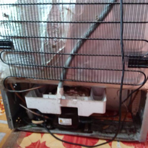 aircon-repairs-refridgiration-microwave