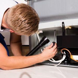 fridge-repair-home-appliance