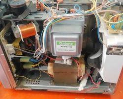 microwave-repairs-air-conditioning-installations-repairs-