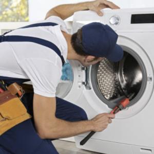 washing-machine.repairs-johannesburg